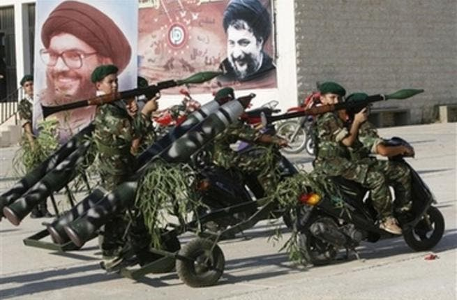 Did the Iron Drome pass the Hamas test, or will Hezbollah put it through its paces?
