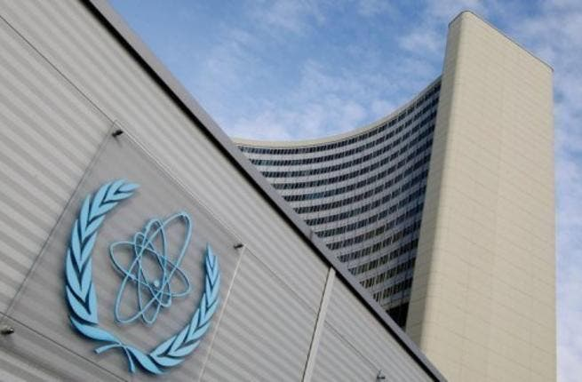 The International Atomic Energy Agency (IAEA) is providing technical assistance to GCC states in this regard.