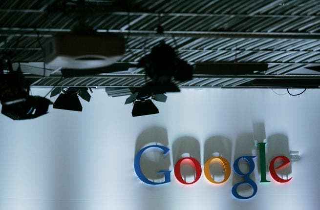 Iran is planning to block access to Google in Iran as plans for a national intranet take shape