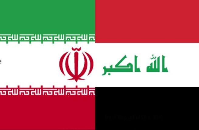 Iranian companies have won bids in Iraq to carry out $803 million worth of technical and engineering projects, such as building dams, bridges, residential complexes, power plants, and medical centers, he explained.
