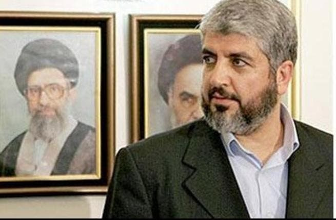 Two key historical allies of Hamas have also possibly fallen by the wayside. The relationships with both Iran and Qatar's look uncertain in the future.