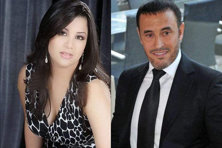 Rags to riches story: Kadem Al Saher on 'The One I Love ... Channing Tatum Wife