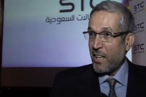 Khaled Al-Ghunaim