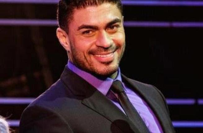 Khaled Salim