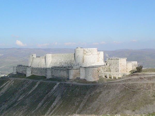 (Source: Wikimedia Commons)