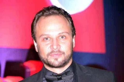 Maksim Khalil