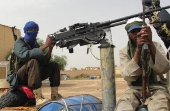 Islamists take control of Mali (AFP)