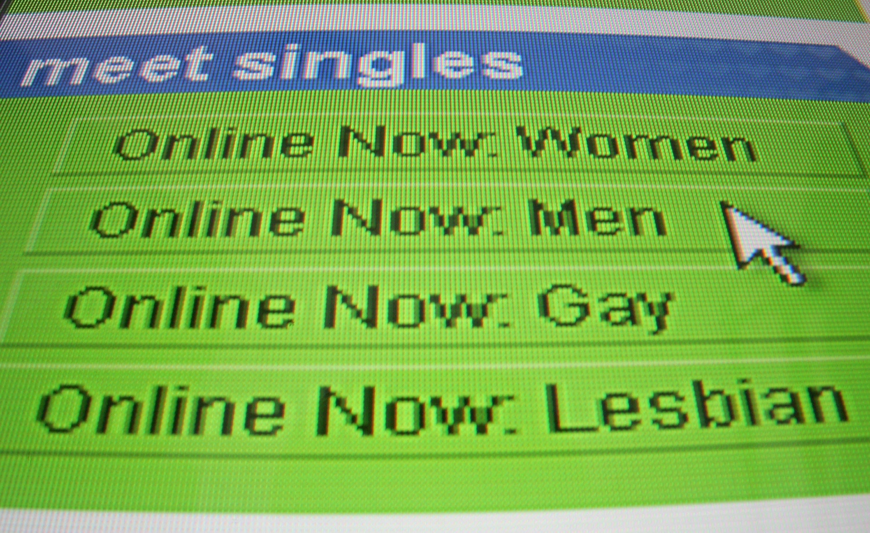 Saudi dating site - Free online dating in Saudi Arabia
