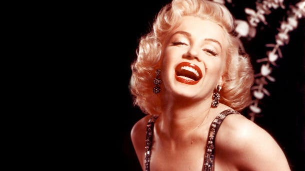 A coffee shop named after Hollywood legend Marilyn Monroe in a Saudi city was shut down and its owner asked to change its name following a successful online campaign by the residents.