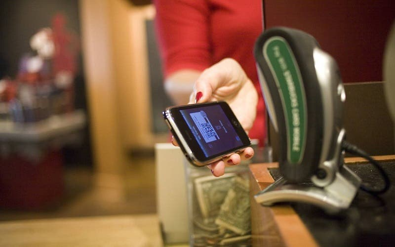 Trust is vital in mobile payments, where service providers are the guardians of a consumer's credit, personal data, and financial identity.
