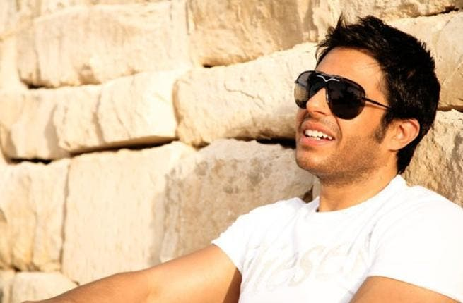 Hamaki is happily married and the divorce rumors are the complete opposite of his truth.