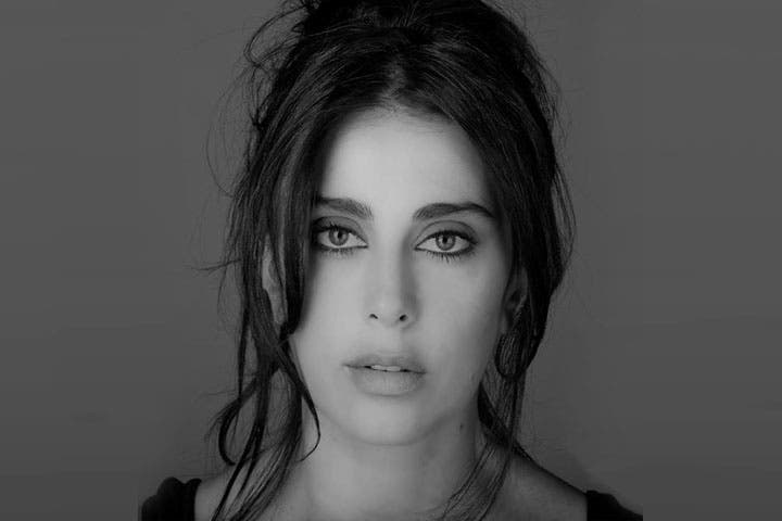 Renowned director Nadine Labaki will star in