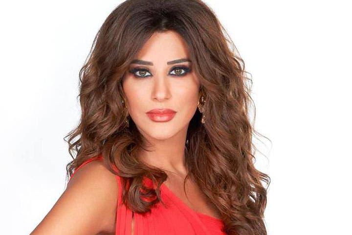 God have mercy: Najwa Karam grieving her father's death ... Jennifer Lawrence Boyfriend