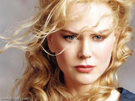 Nicole Kidman is the only Australian to win an Oscar for Best Actress, according to her official website. (Image: Facebook)