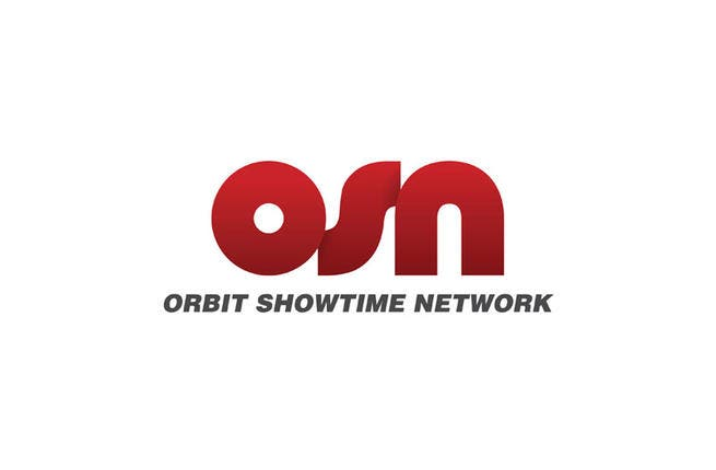 KIPCO, a regional investment house with stakes in media, industrial, financial and real estate companies, said in June it was planning an initial public offering of OSN, which it said on Tuesday had nearly one million subscribers.
