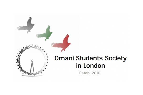 Omani Students Society in London