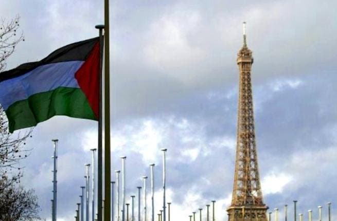 Overwhelming votes made Palestine the 195th member of the UN body.