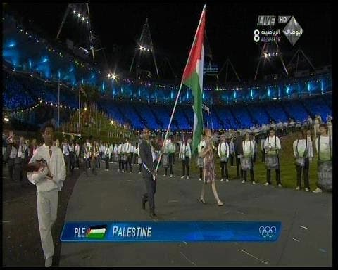 Could Dubai hold the 2024 summer Olympics?