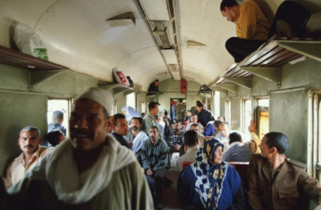 Egypt's public prosecution body accused the leader of the Metro's workers syndicate of disrupting daily services