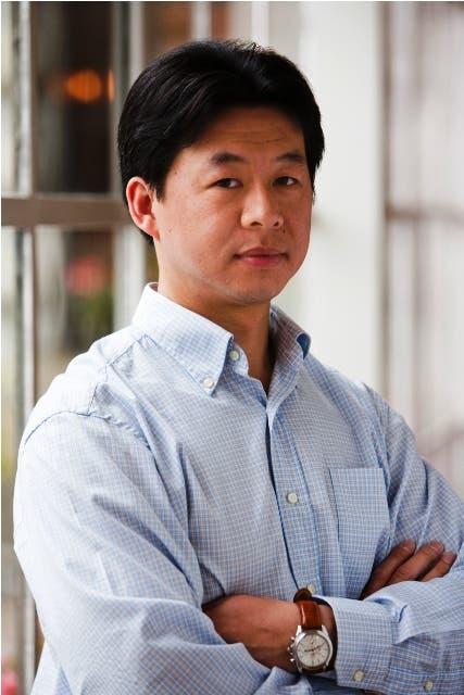 Qing Li, Chief Scientist at Blue Coat Systems