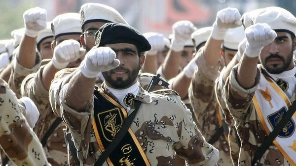 """Iran is to reportedly send 4,000 Iranian Revolutionary Guards to Syria to support President Bashar al-Assad in the fight against opposition forces. The move comes just one day after newly elected Iran President Hassan Rowhani praised his election as a """"victory of moderation over extremism."""