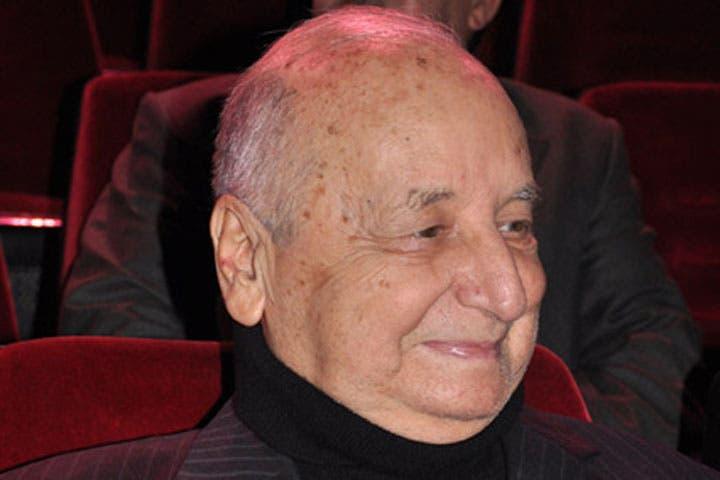 RIP Rafiq El-Sabban. (Image: Facebook)