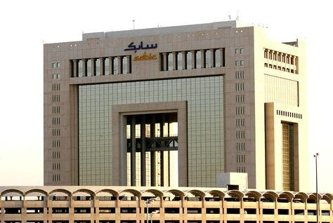 Saudi has established the new SABIC R&D center in Bangalore as part of their strategy to reach