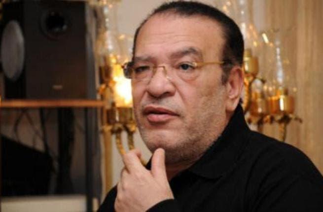 Salah Abdullah
