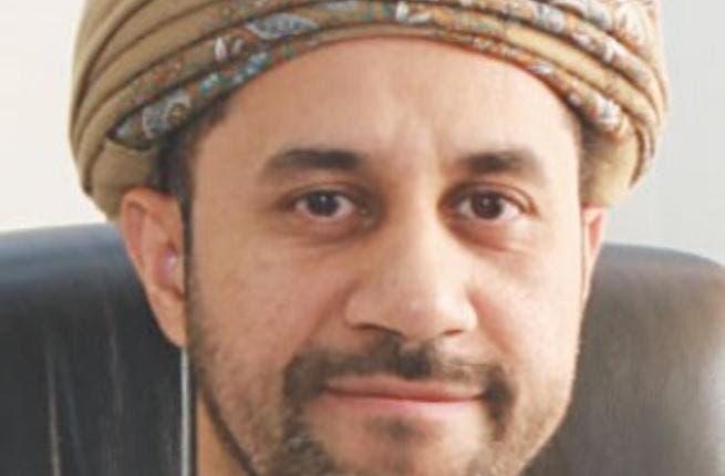 Dr. Saleh A Al Anboori