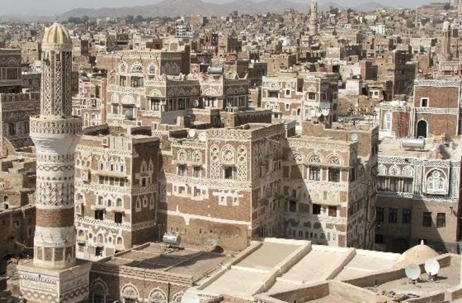 The Yemeni government has approved a budget of over YR 2 trillion
