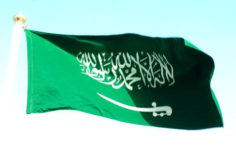 Female expats will not be allowed to work as part-timers as part of the country's Saudization process (File Archive)