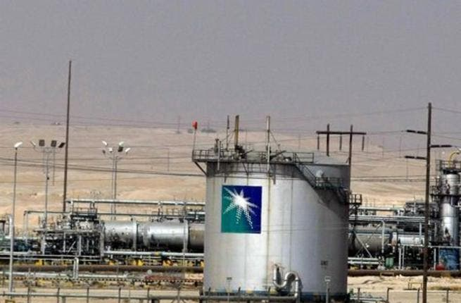 Saudi Aramco discovers a new gas field in the Red Sea