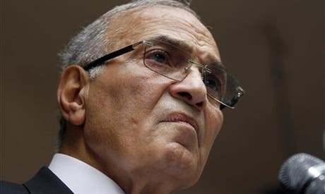 Former Mubarak-era PM Ahmed Shafiq and his daughters have been referred to trial for embezzling public funds.