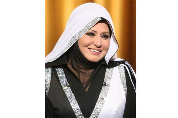 After an epic six year break from the small screen, legendary Egyptian actress Suhair Ramzi is finally ready to return to our TVs this Ramadan.