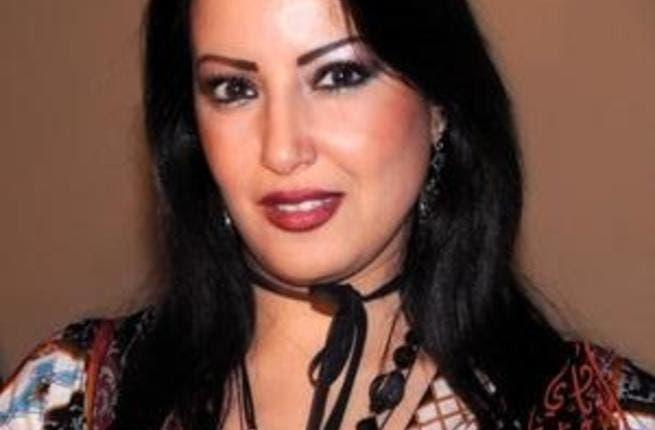 Summaya Al Khashab