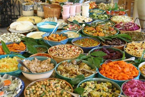 Restaurants shelter Syrian refugees' memories in Lebanon. (Photo for illustrative purposes only).