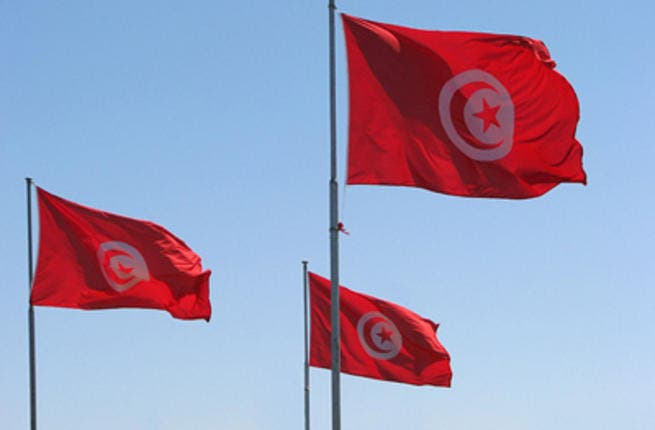 Tunisians are fighting for the right to rap  (File Photo)