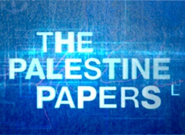 Earlier this year the release by Al Jazeera and the Guardian of 1,600 documents related to the so-called peace process caused deep consternation among Palestinians and in the Arab world.