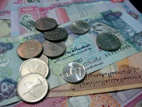 The GCC economies would continue to benefit from high oil prices