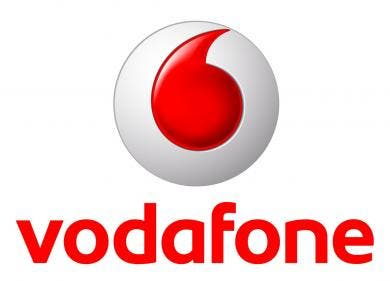 Vodafone Egypt's decision to increase the cost of prepaid cards has angered users in the country