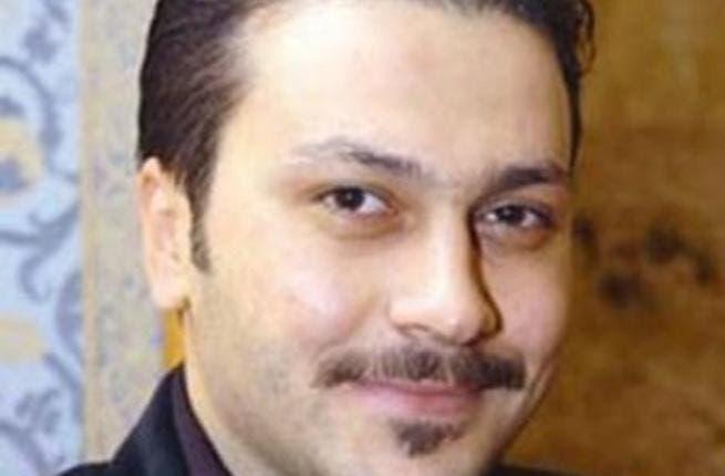 Wael Sharaf I m not in Turkey  Wael Sharaf