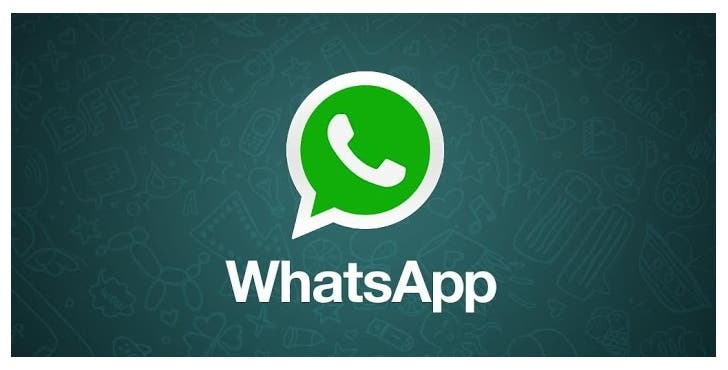 Some rival services say the Facebook-WhatsApp tie-up is likely to hurt confidence in the messaging app