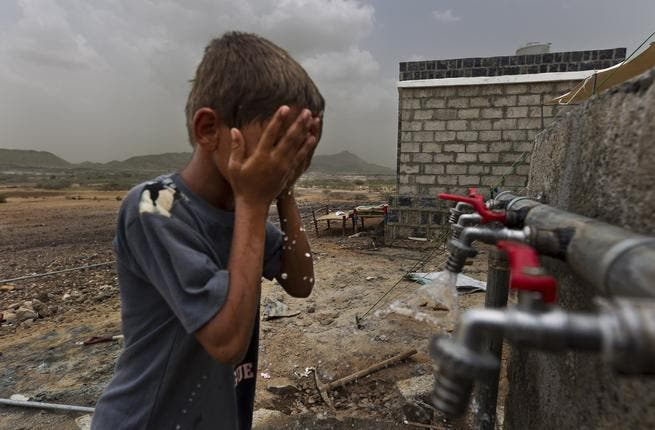 The World Bank is to offer financial and technical assistance to Yemen