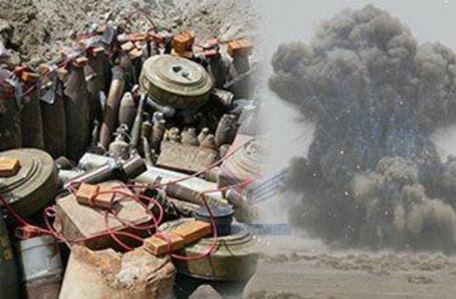 Yemen is still as explosive as ever 'post'-revolution