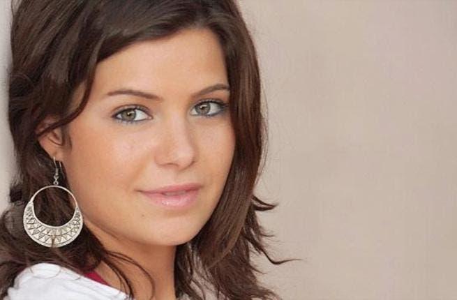 Yusra Al Lawzi