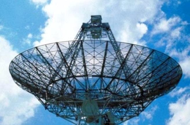 Iran is urging high income countries to invest in its telecom sector (File Archive)