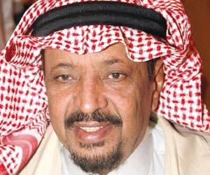 Father Abdulrahman Elkhreiji grieves dead son