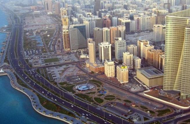 For example, Abu Dhabi property prices surged as much as 37 per cent in some districts in 2013 amid a shortage of mid-sized family homes.
