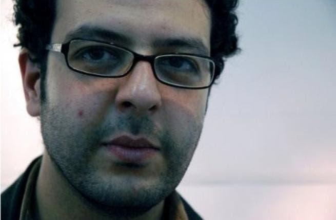 Ahmed Basiony (1978-2011)ز