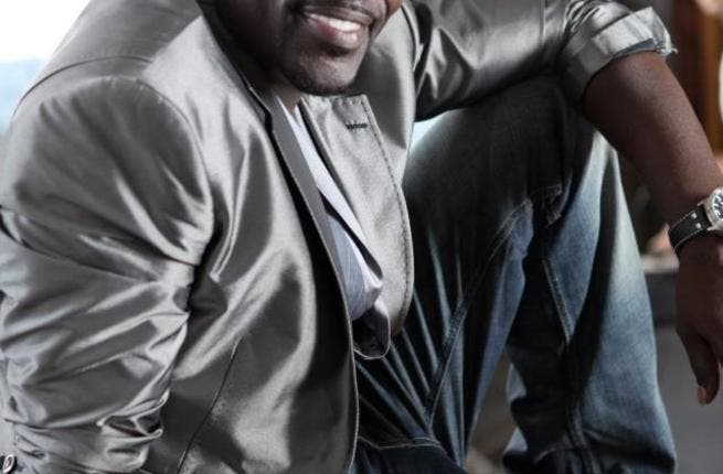 Akon has been announced as the surprise new act for Yasalam's Beats on the Beach